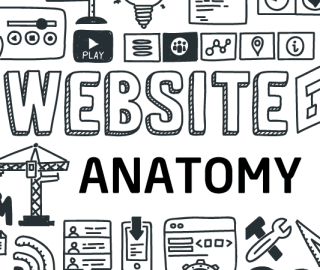 What-Makes-a-Good-Website---Anatomy-of-a-Perfect-Site
