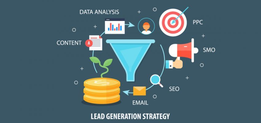 Hearing Clinic Marketing – Can Quality Leads Be Generated from Online Channels?